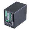 Time Delay Relays -- F10693-ND -Image