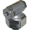 Pulse Actuated Chemical Pump -- 100906 - Image