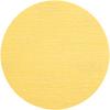 Norton Gold Reserve AO Fine Grit Paper H&L Disc -- 66623305637 -- View Larger Image