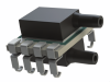 Uncompensated Ultra-Low Pressure Sensor -- LP Series 1400 -Image
