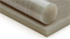 Glass Fiber Filled Polycarbonate -- TECANAT® GF20 Natural - Image