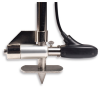 OTT MF Pro Velocity Sensor, Cable 2 m -- 1040500595-0N -Image