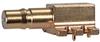 RF Coaxial Board Mount Connector -- 85QMAS50-0-2/1E -Image