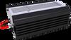 Diaphragm Gas Pump -- N 950 -Image
