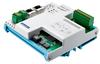 4-ch, 16-bit Isolated Analog Output EtherCAT Remote I/O Module -- AMAX-4820 -Image