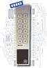 Baran Everswitch 39201449 - 2x6 Rugged Wiegand keypad and
