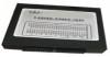 USB Digital I/O Device -- USB-DIO-32I