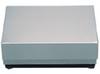 K-Line Bench-/Stand Scale -- KA15s