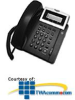 InnoMedia 6308S Single Line IP Phone -- MTA6308S