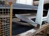 Metalarm Metal Detector -- Model TR-10 - Image