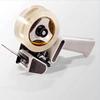 Scotch Box Sealing Tape Disp H180 -- 021200-96818