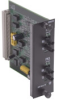 N-Tron Ethernet Switches -- 9002FX Series