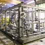 IPI Fabrication -- Division of Industrial Piping, Inc.