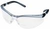 AOSafety<reg> BX<tm> Eyewear -- GO-86472-63 - Image