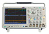 Tektronix MDO4034-3 Mixed Domain Oscilloscope with (4) 350 MHz analog channels, 16 digital channels, and (1) 3 GHz RF input -- EW-20044-45