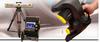 K-Scan MMDx Walkaround Laser Scanner - Image
