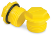 Unified Standard Threaded Plug -- BL10A - Image
