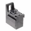 Relay Sockets -- PB1871-ND