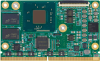 SMARC® Short Size Module with Intel® Atom™ Processor E3800 Series System-on-Chip -- LEC-BTS