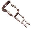 Fuse Clip for Ferrule Fuses -- C08915P - Image
