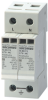 Surge Arrester Devices for Sites Frequently Struck by Lightning -- SURGYS G70 - Image