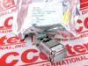 PUSHBUTTON HD SWITCH-LIGHT 2POS MOMENTARY 12PIN -- 38013022
