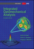 Integrated Optomechanical Analysis, Second Edition -- ISBN: 9780819492487