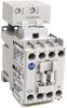 IEC 23 A Contactor -- 100-C23EA10 - Image