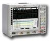 4GHz 4 + 16CH Mixed Signal Oscilloscope -- AT-MSO9404A