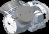 Diaphragm Gas Pump -- UN 035.1.2 -Image