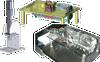 Cambridge Polymer Group, Inc. - Image