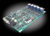 RoboteQ ax3500S Single-Channel Motor Controller -- RTQ-AX3500SC