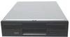 Diablotek INTFDDBK 1.44MB Floppy Disk Drive (Black) -- INTFDDBK - Image