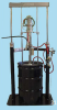 55 Gallon Pail Pump With Follower and Ram - Image