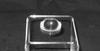Precision Plano-Convex Lenses -- G1062