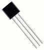 Bipolar Transistor -- 20C0547