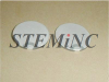Piezo Electric Ceramic Disc Transducer -- SMD20T07F3000R - Image