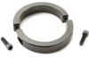 Heavy Duty Shaft Collar -- MSPH