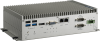 Intel® Core? i7/Celeron Regular-Size Vision Controller w/ 4 x PoE, 4 x GbE, HDMI/VGA -- UNO-2483P