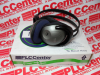WIRELESS HEADPHONES INFRA-RED AAA BATTERY POWERED -- SBCHC205 - Image