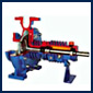 Heat Transfer Centrifugal Pump -- TCD 100-200 - Image