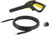Pressure Washer Accessories -- 7216552
