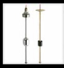 Small Size Continuous Level Transmitter -- XM-XT 860 Series -- View Larger Image