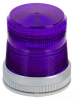 Strobe/Flashing Light Unit -- 105SINHM-G1