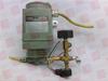 ITT GT46KDXXXAA ( ITT,GT46KDXXXAA,TRANSDUCER,115VAC,3/35PSI ) -Image