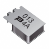 PTC Resettable Fuses -- 118-MF-SM008/250F-2CT-ND - Image