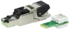 RJ45 field wireable Lapp 21700615