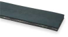 Conveyor Belt,Blk Rubber,100 Ft x 6 In -- 2TJZ3