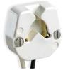 Lamp Holder,660 W Lamp -- 395-W