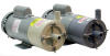 Series 'B MAG' Magnetic Coupled Pumps -- P-48-0220 V